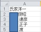開発事例4_P.5